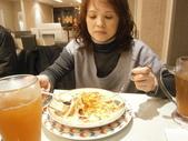 2012*03*11---茄米酪^^:12.03.11茄米酪 (5).JPG
