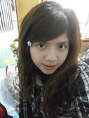 2012*03*24--吃喜酒&好樂迪唱歌^^:12.03.24嫻嫻 (14).JPG