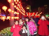 2012**02*03---鹿港燈會^^:12.02.03燈會一起合照 (8).JPG