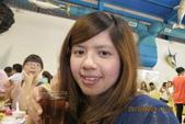 2013*06*29--錦柔姐訂婚喜宴^&^:13.06.29嫻嫻 (2).JPG