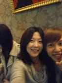 2012*03*24--吃喜酒&好樂迪唱歌^^:12.03.24好樂迪唱歌 (1).JPG