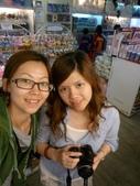 2012*10*16/17--秀傳墾丁之旅^^:12.10.16姵綺&嫻嫻(1).jpg