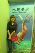 2012*10*16/17--秀傳墾丁之旅^^:12.10.16筱評 (8).JPG