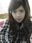 2012*03*24--吃喜酒&好樂迪唱歌^^:12.03.24嫻嫻 (13).JPG