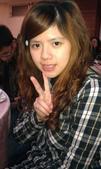 2012*03*24--吃喜酒&好樂迪唱歌^^:12.03.24嫻嫻 (26).JPG