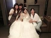 2013*06*02--佩潔姐婚禮宴客在台北^^:13.06.02佩潔姐結婚喜宴 (6).jpg