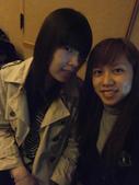 2012*03*24--吃喜酒&好樂迪唱歌^^:12.03.24好樂迪唱歌 (16).JPG