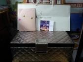 2013*06*02--佩潔姐婚禮宴客在台北^^:13.06.02佩潔姐結婚喜帖&喜餅.jpg