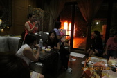 2013*06*07--紅樓慶祝單身派對^&^:13.06.07錦柔姐單身派對 (8).JPG