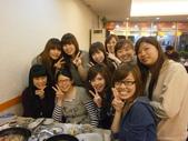 2012*02*25-26小蜜蜂聚餐&台中牛排館:12.02.25OBS小蜜蜂聚餐.JPG