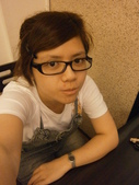 2012*08*03--一番町小小聚餐^^:12.08.03嫻嫻(2).JPG