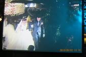 2013*06*02--佩潔姐婚禮宴客在台北^^:13.06.02佩潔姐結婚喜宴 (41).JPG