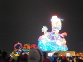 2012*02*17--與父母逛鹿港花燈^^:12.02.17主燈 (4).JPG