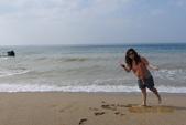 2012*10*16/17--秀傳墾丁之旅^^:12.10.17嫻嫻 (63).JPG