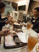 2012*03*11---茄米酪^^:12.03.11茄米酪 (6).JPG