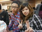 2012*03*24--吃喜酒&好樂迪唱歌^^:12.03.24嘉源&嫻嫻 (3).JPG