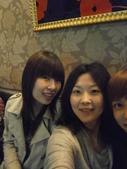 2012*03*24--吃喜酒&好樂迪唱歌^^:12.03.24好樂迪唱歌 (2).JPG