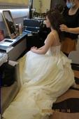 2013*06*02--佩潔姐婚禮宴客在台北^^:13.06.02佩潔姐結婚喜宴 (7).JPG