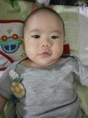 2012*10*04--穩祥烤肉^^:12.10.04子玄 (1).JPG