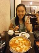 2012*08*03--一番町小小聚餐^^:12.08.03銀盈姊.JPG