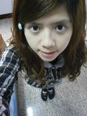 2012*03*24--吃喜酒&好樂迪唱歌^^:12.03.24嫻嫻 (21).JPG
