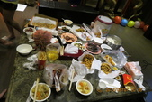 2013*06*07--紅樓慶祝單身派對^&^:13.06.07錦柔姐單身派對 (7).JPG