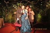 2013*06*02--佩潔姐婚禮宴客在台北^^:13.06.02佩潔姐結婚喜宴 (49).JPG