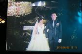2013*06*02--佩潔姐婚禮宴客在台北^^:13.06.02佩潔姐結婚喜宴 (42).JPG
