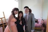 2013*06*29--錦柔姐訂婚喜宴^&^:13.06.29新人&嫻嫻.JPG