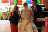 2013*05*27-28*嘉銘&聿茹結婚日:13.05.28聿茹&嘉銘結婚日 (29).JPG