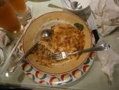 2012*03*11---茄米酪^^:12.03.11茄米酪 (7).JPG