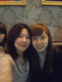 2012*03*24--吃喜酒&好樂迪唱歌^^:12.03.24好樂迪唱歌 (3).JPG
