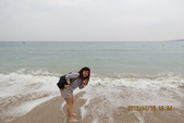 2012*10*16/17--秀傳墾丁之旅^^:12.10.16嫻嫻 (88).JPG
