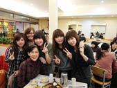 2012*02*25-26小蜜蜂聚餐&台中牛排館:12.02.25小蜜蜂姐妹聚餐 (1).jpg