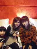 2011=100年跨年(第八月台):2011.12.31嫻嫻&佳鳳姊.JPG