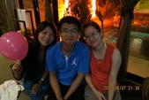 2013*06*07--紅樓慶祝單身派對^&^:13.06.07錦柔姐單身派對 (13).JPG