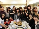 2012*02*25-26小蜜蜂聚餐&台中牛排館:12.02.25小蜜蜂姐妹聚餐 (2).jpg