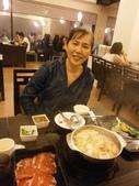 2012*08*03--一番町小小聚餐^^:12.08.03銀靜如長.JPG