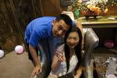 2013*06*07--紅樓慶祝單身派對^&^:13.06.07錦柔姐單身派對 (14).JPG