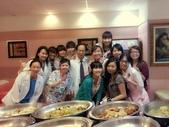 2013*07*26--歡送盈盈醫師^&^:2013.07.26歡送盈盈醫師.jpg
