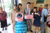 2013*06*29--錦柔姐訂婚喜宴^&^:13.06.29錦柔姐訂婚喜宴.JPG