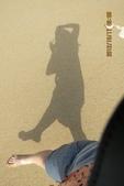 2012*10*16/17--秀傳墾丁之旅^^:12.10.17嫻嫻 (2).JPG
