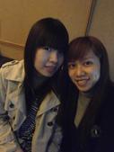 2012*03*24--吃喜酒&好樂迪唱歌^^:12.03.24好樂迪唱歌 (17).JPG