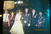 2013*06*02--佩潔姐婚禮宴客在台北^^:13.06.02佩潔姐結婚喜宴 (43).JPG