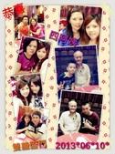 2013*06*10--四阿姨結婚&羽霓滿月酒:13.06.10羽霓滿月酒 (2).jpg