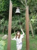 2012*04*29-安妮公主花園(新社):12.04.29嫻嫻公主 (62).JPG