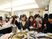 2012*02*25-26小蜜蜂聚餐&台中牛排館:12.02.25嫻嫻&筱評(1).JPG