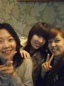 2012*03*24--吃喜酒&好樂迪唱歌^^:12.03.24好樂迪唱歌 (4).JPG