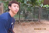 2013*06*23--天馬牧場&高美溼地^&^:13.06.23嘉源 (5).JPG