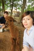 2013*06*23--天馬牧場&高美溼地^&^:13.06.23嫻嫻&嘉源 (15).JPG